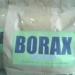 От новых к старым | Obaldet | Borax